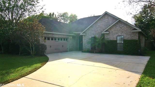 9584 Sanibel Loop, Daphne, AL 36526 (MLS #291253) :: Gulf Coast Experts Real Estate Team