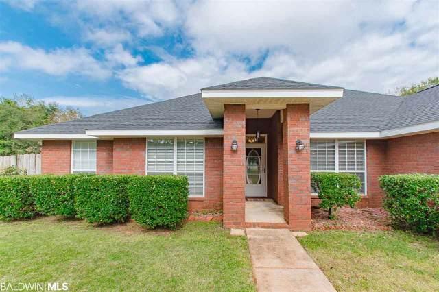 12920 Briarwood Drive, Foley, AL 36535 (MLS #291262) :: Gulf Coast Experts Real Estate Team