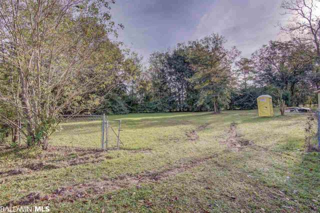 0 NE 2nd Street, Summerdale, AL 36580 (MLS #291270) :: ResortQuest Real Estate