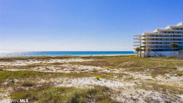 16000 Perdido Key Dr, Perdido Key, FL 32507 (MLS #291273) :: Elite Real Estate Solutions