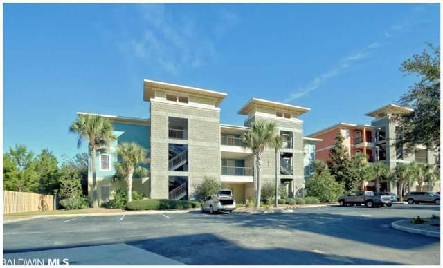 1430 Regency Road #103, Gulf Shores, AL 36542 (MLS #291292) :: ResortQuest Real Estate