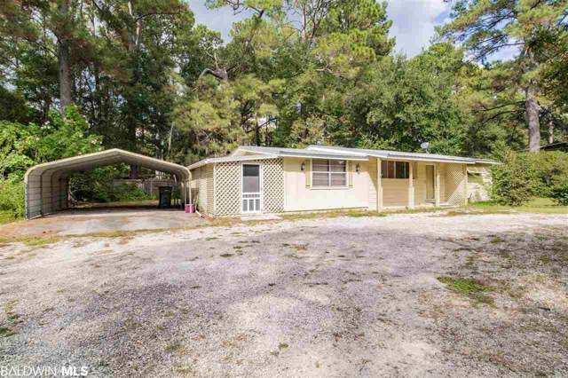 13041 Singleton Lane, Summerdale, AL 36580 (MLS #291412) :: ResortQuest Real Estate