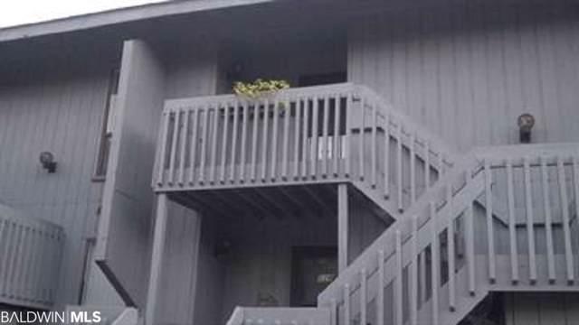 228 Golf Terrace, Daphne, AL 36526 (MLS #291421) :: Ashurst & Niemeyer Real Estate