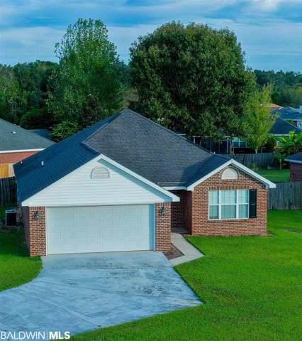 129 Oakwood Avenue, Fairhope, AL 36532 (MLS #291422) :: Ashurst & Niemeyer Real Estate