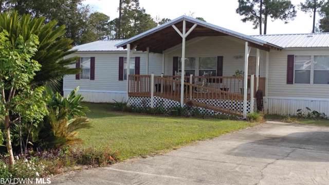 1942 Rosinton Dr, Lillian, AL 36549 (MLS #291429) :: Gulf Coast Experts Real Estate Team