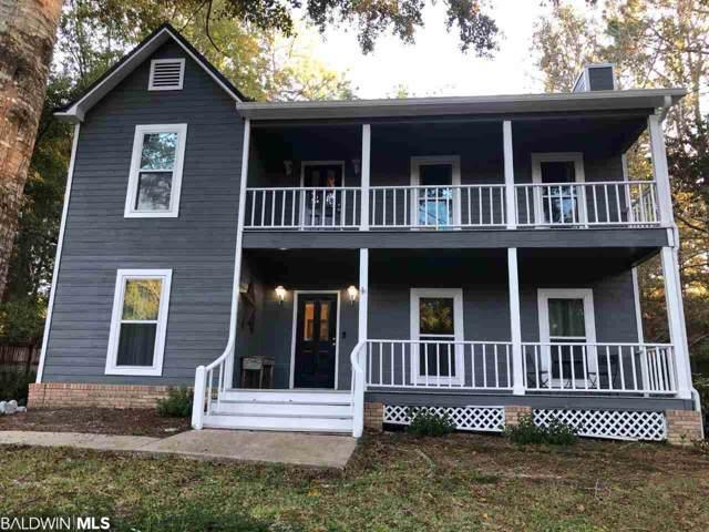 118 Donna Circle, Daphne, AL 36526 (MLS #291432) :: Gulf Coast Experts Real Estate Team