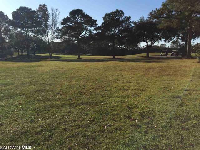 Prestwick Cir, Gulf Shores, AL 36542 (MLS #291434) :: Ashurst & Niemeyer Real Estate