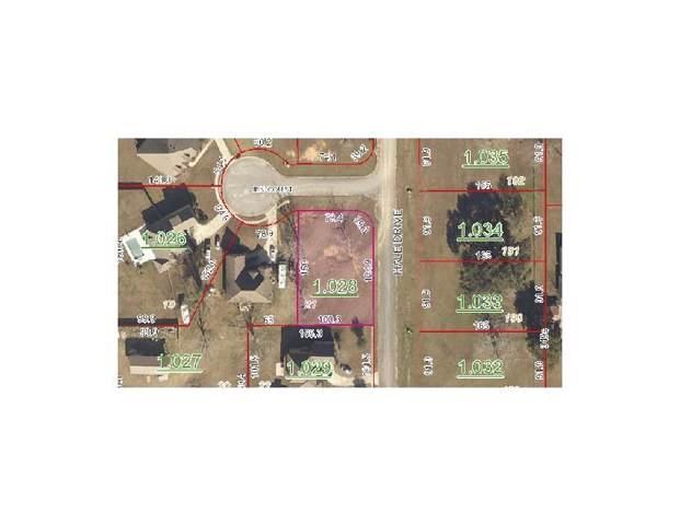 0 Jen Court, Robertsdale, AL 36567 (MLS #291467) :: Ashurst & Niemeyer Real Estate