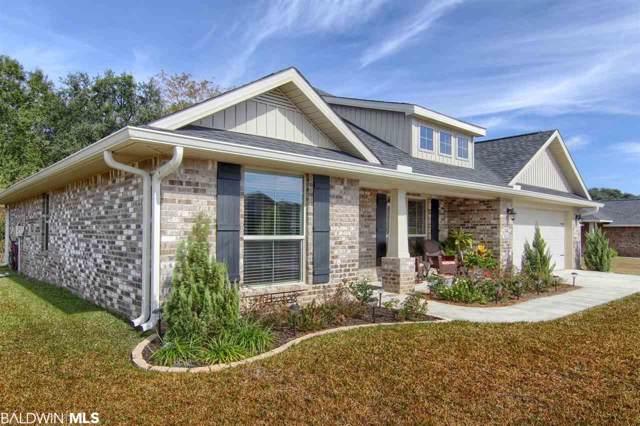 14748 Birkdale Drive, Foley, AL 36535 (MLS #291483) :: Gulf Coast Experts Real Estate Team