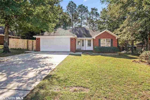 7524 Elizabeth Drive, Daphne, AL 36526 (MLS #291487) :: The Kim and Brian Team at RE/MAX Paradise