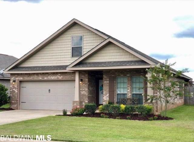 9859 Cumbria Drive, Daphne, AL 36526 (MLS #291529) :: The Kim and Brian Team at RE/MAX Paradise