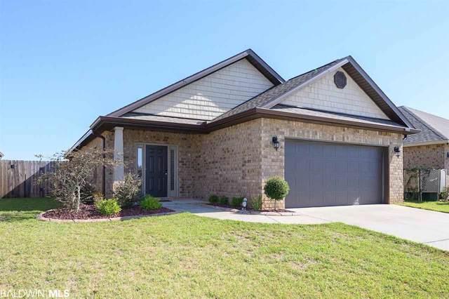 1728 Covington Lane, Foley, AL 36535 (MLS #291537) :: ResortQuest Real Estate