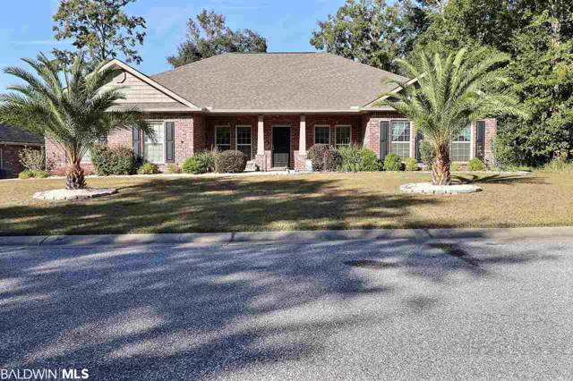 1087 Melbourne Ct, Foley, AL 36535 (MLS #291580) :: Gulf Coast Experts Real Estate Team