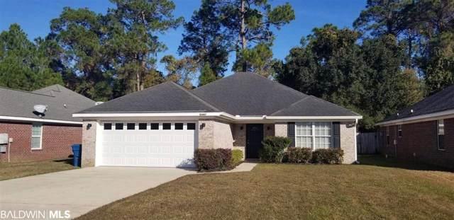 22447 Beaver Creek Lane, Orange Beach, AL 36561 (MLS #291603) :: Ashurst & Niemeyer Real Estate