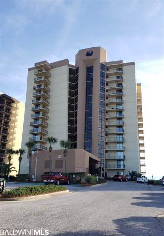 24250 Perdido Beach Blvd #4144, Orange Beach, AL 36561 (MLS #291651) :: Gulf Coast Experts Real Estate Team