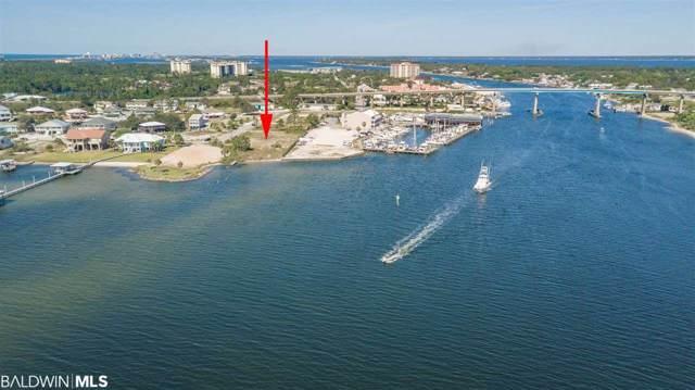 6330 Siguenza Dr, Pensacola, FL 32507 (MLS #291808) :: Elite Real Estate Solutions