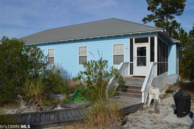5601 State Highway 180 #2602, Gulf Shores, AL 36542 (MLS #291856) :: Elite Real Estate Solutions