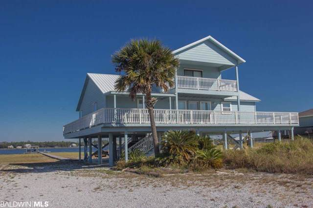 Gulf Shores, AL 36542 :: JWRE Powered by JPAR Coast & County