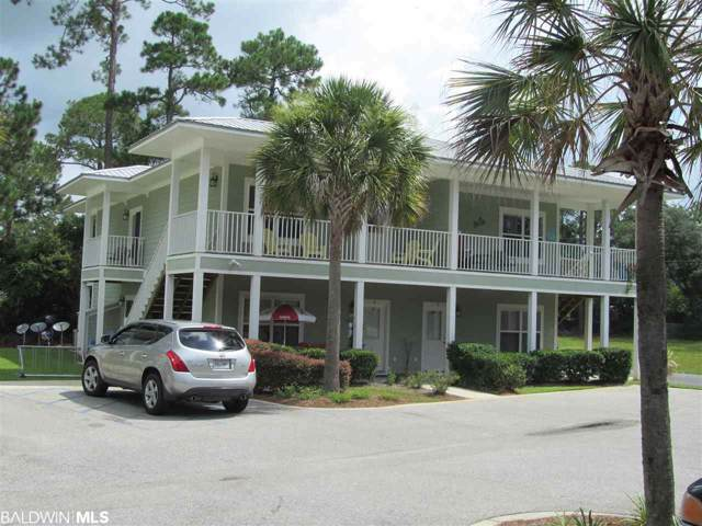 18389 State Highway 180 G, Gulf Shores, AL 36542 (MLS #292010) :: ResortQuest Real Estate