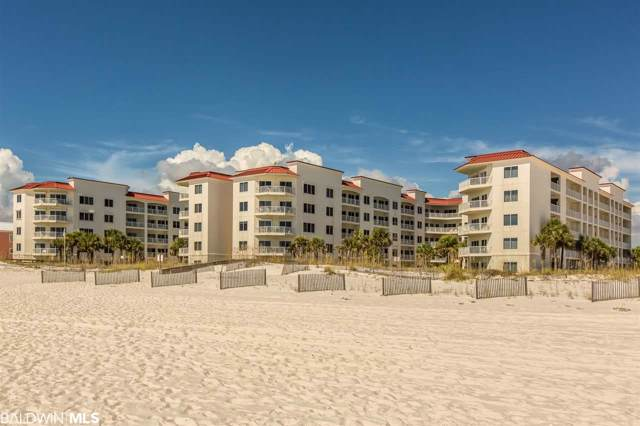 22984 Perdido Beach Blvd A41, Orange Beach, AL 36561 (MLS #292124) :: Ashurst & Niemeyer Real Estate