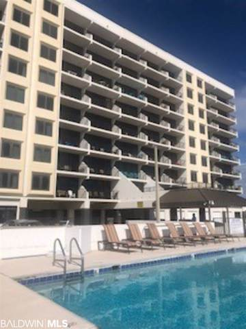 333 W Beach Blvd, Gulf Shores, AL 36542 (MLS #292233) :: Elite Real Estate Solutions