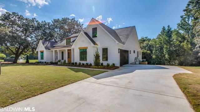 21933 Veranda Blvd, Fairhope, AL 36532 (MLS #292263) :: Gulf Coast Experts Real Estate Team