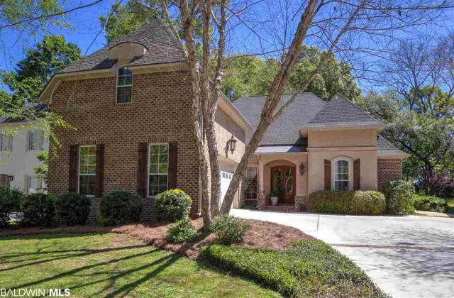 194 Pliska Street, Fairhope, AL 36532 (MLS #292265) :: Ashurst & Niemeyer Real Estate
