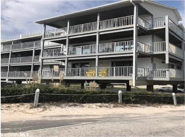 24649 Cross Lane #111, Orange Beach, AL 36561 (MLS #292299) :: JWRE Powered by JPAR Coast & County