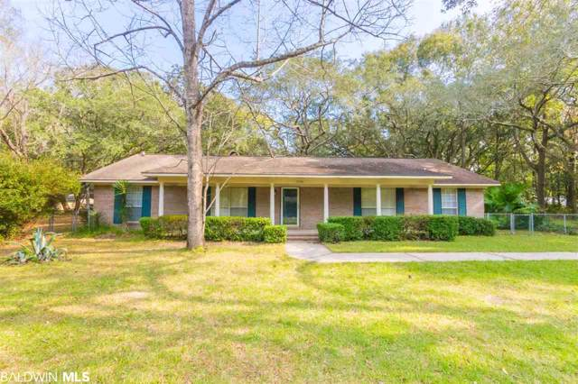 7774 Claremont Drive, Foley, AL 36535 (MLS #292343) :: ResortQuest Real Estate
