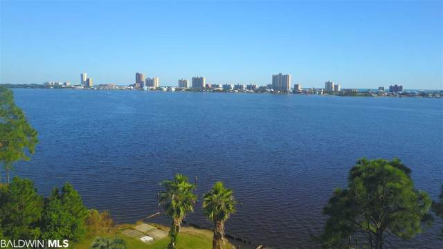 18004 Fort Morgan Hwy, Gulf Shores, AL 36547 (MLS #292599) :: ResortQuest Real Estate