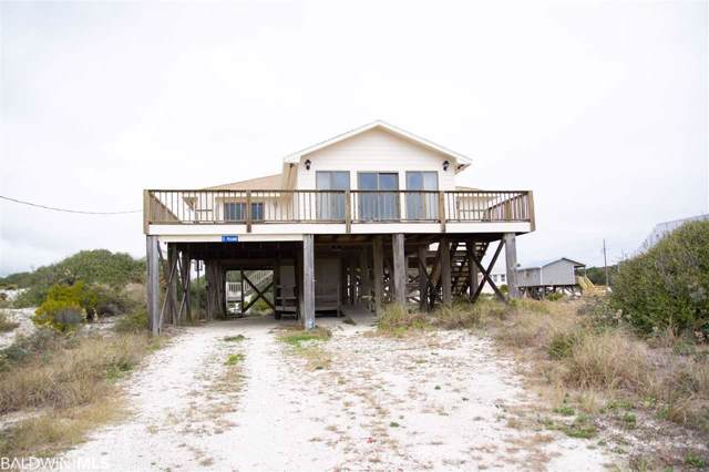 9087 Fish House Road, Gulf Shores, AL 36542 (MLS #292804) :: Ashurst & Niemeyer Real Estate