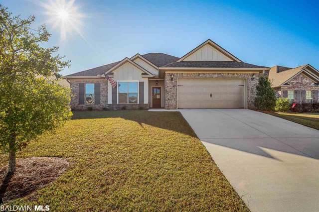8687 Rosedown Lane, Daphne, AL 36526 (MLS #292834) :: Gulf Coast Experts Real Estate Team