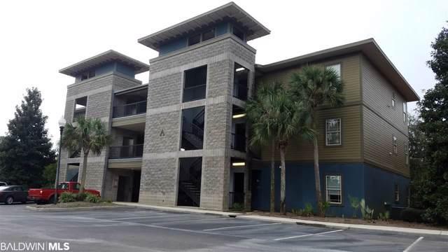1430 Regency Road I-101, Gulf Shores, AL 36542 (MLS #292841) :: ResortQuest Real Estate