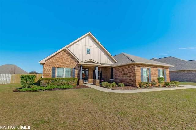 9601 Cumbria Drive, Daphne, AL 36526 (MLS #292845) :: Gulf Coast Experts Real Estate Team