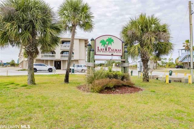 930 W Beach Blvd #217, Gulf Shores, AL 36542 (MLS #292910) :: ResortQuest Real Estate