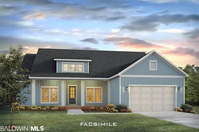 9427 Diamante Blvd, Daphne, AL 36526 (MLS #292928) :: Gulf Coast Experts Real Estate Team
