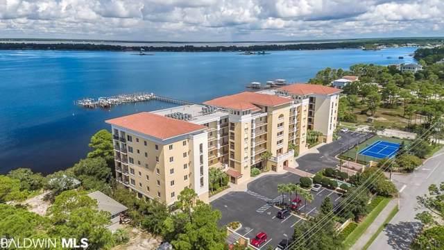 14500 River Road #101, Pensacola, FL 32507 (MLS #293001) :: JWRE Powered by JPAR Coast & County