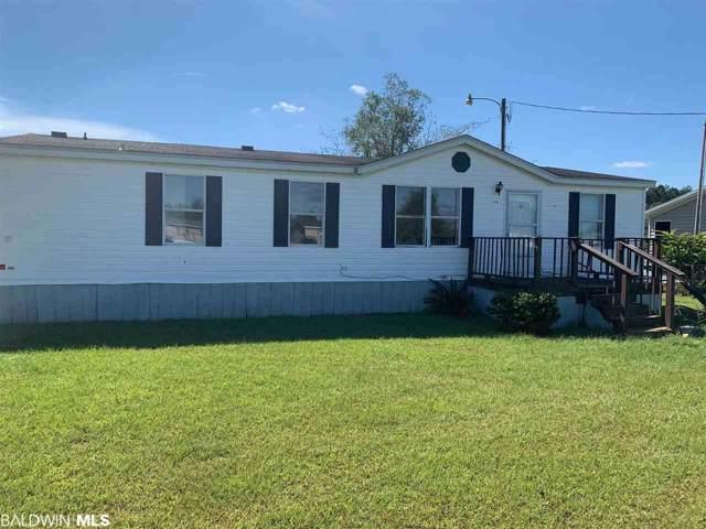 33162 Gilley Rd, Lillian, AL 36549 (MLS #293076) :: ResortQuest Real Estate