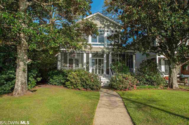 13741 Scenic Highway 98, Fairhope, AL 36532 (MLS #293085) :: Gulf Coast Experts Real Estate Team