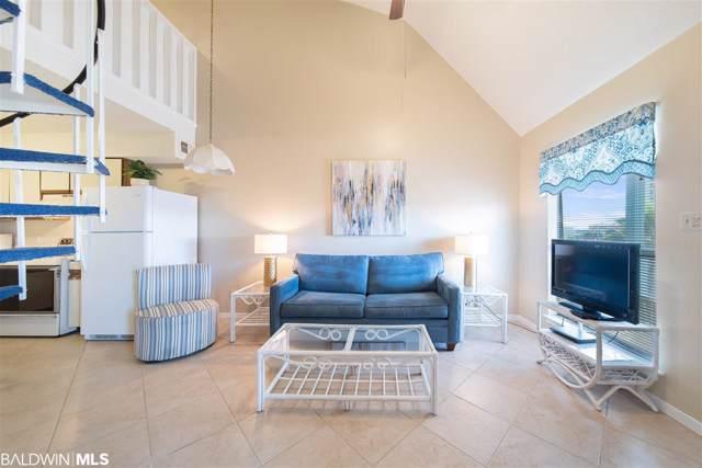 920 W Lagoon Avenue 209 A, Gulf Shores, AL 36542 (MLS #293119) :: Elite Real Estate Solutions