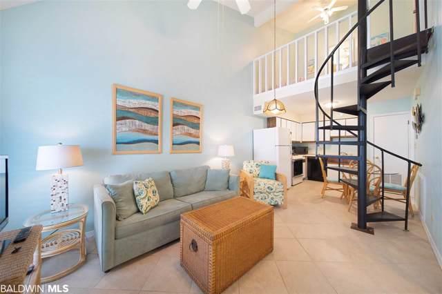 920 W Lagoon Avenue 204 A, Gulf Shores, AL 36542 (MLS #293120) :: Elite Real Estate Solutions
