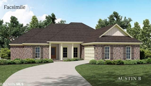 414 Roosa Avenue, Gulf Shores, AL 36542 (MLS #293130) :: Gulf Coast Experts Real Estate Team