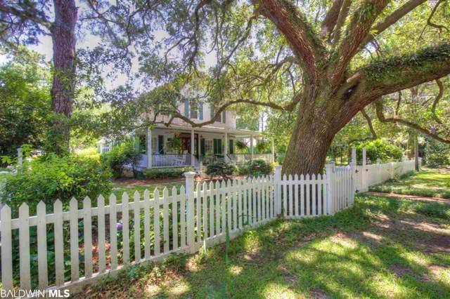 23690 2nd Street, Fairhope, AL 36532 (MLS #293170) :: Gulf Coast Experts Real Estate Team