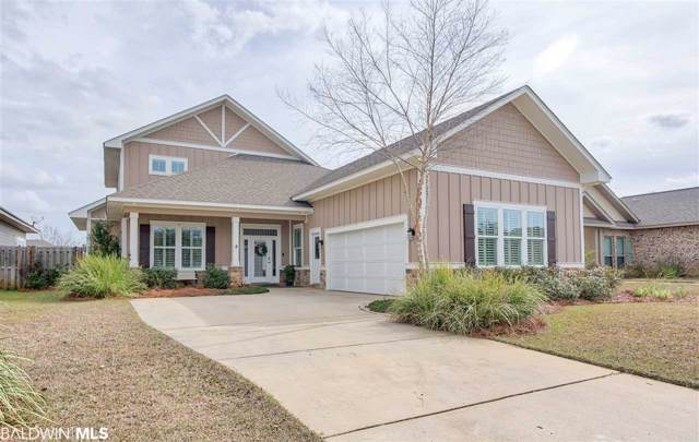 24550 Alex Court, Daphne, AL 36526 (MLS #293228) :: Gulf Coast Experts Real Estate Team