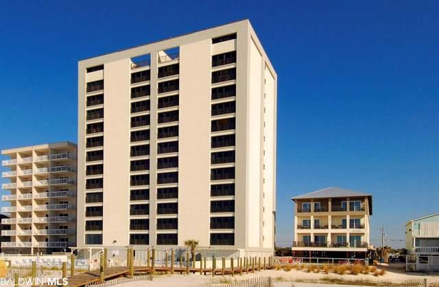 1051 W Beach Blvd 9D, Gulf Shores, AL 36542 (MLS #293257) :: Elite Real Estate Solutions