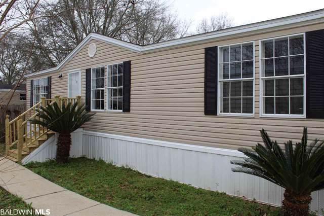 16396 Opal Court, Loxley, AL 36551 (MLS #293318) :: Elite Real Estate Solutions