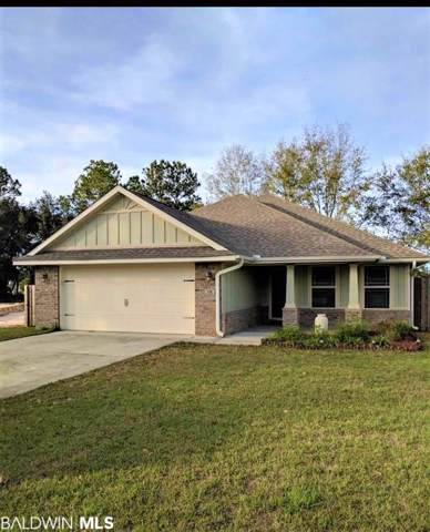 358 Darla Court, Gulf Shores, AL 36542 (MLS #293322) :: Gulf Coast Experts Real Estate Team