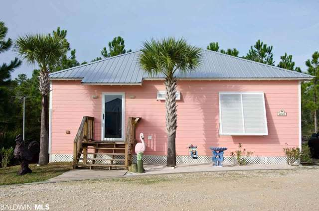 5781 State Highway 180 #7007, Gulf Shores, AL 36542 (MLS #293386) :: Ashurst & Niemeyer Real Estate
