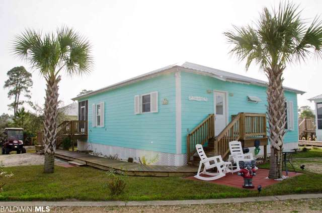5781 State Highway 180 #7026, Gulf Shores, AL 36542 (MLS #293388) :: Elite Real Estate Solutions