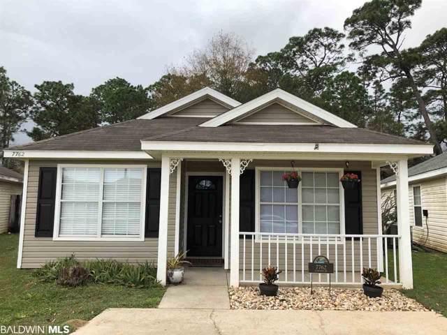 7762 Audubon Drive, Foley, AL 36535 (MLS #293391) :: Gulf Coast Experts Real Estate Team